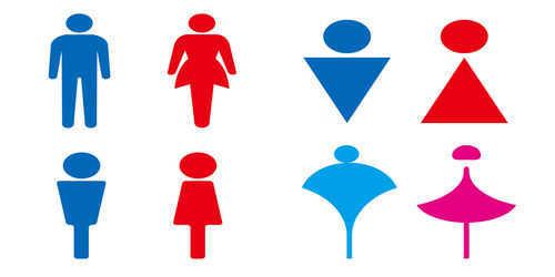 外出先で子供のトイレに困らない方法